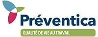Préventica Marseille - Salon référence de la santé et qualité de vie au travail