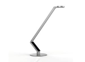 Lampe Pro Radial - Eclairage de bureau agréableLampe Pro Radial - Eclairage de bureau agréable