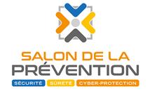 Salon de la Prévention - Santé et Qualité de Vie au travail - Haute-Saône