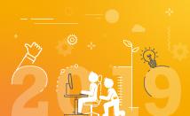 Azergo en 9 chiffres clés - Nos résultats - Nos services