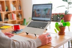Confinement et teletravail : Nos conseils pour améliorer la productivité - Azergo