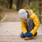 - Ergonomie pour les enfants - Contre le mal de dos