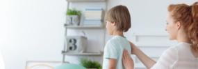 L&Amp;Amp;#039;Ergonomie Pour Les Enfants - Adopter Les Bonnes Postures Pour Rester En Bonne Santé