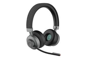 Casque anti-bruit sélectif Tilde Pro pour téléphoner sans être gêné par le bruit environnant