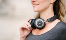 Casque anti-bruit sélectif Tilde Pro - Nouveautés rentrée 2020 - Qualité de Vie au Travail