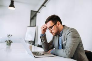 Bruit - Santé - Qualité de Vie au Travail - Trop de bruit au bureau
