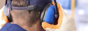 Trop De Bruit Au Travail - Solutions Anti-Bruit Azergo