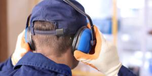 Santé auditive au travail - Limiter le bruit au travail - Fatigue - Baisse concentration - productivité