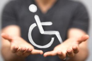 Handicap et télétravail - Groupama aménage les postes de ses collaborateurs avec Azergo