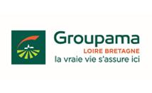 Groupama fait appel à Azergo - Travail à domicile et ergonomie - Handicap