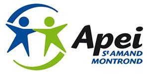 Association de Parents d'Enfants Inadaptés - Saint Amand Montrond - Insertion par le Travail - Handicap