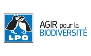 LPO - Agir pour la biodiversité - Environnement - Protection faune et flore