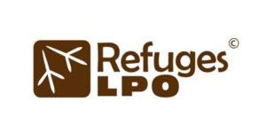 logo-refuges-lpo-200x109