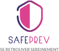 Préventica - Mesures de sécuroté - Lyon - 2021