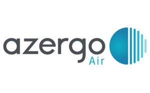 Purificateur d'air Azergo Air - Lutter contre la pollution de l'air intérieur