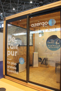 Caisson-Azergo-Air-Salon-Préventica