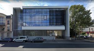 Journée portes ouvertes - Azergo - Paris - Meudon