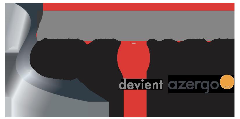 Ergones devient Azergo