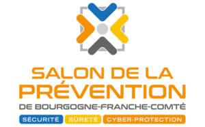 Salon de la prévention - Vesoul - Qualité de vie au travail